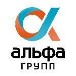 ООО «АльфаГрупп»