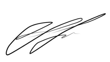 8 марта, подпись, генеральный