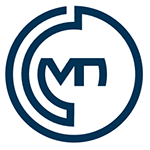 ЗАО «Металлургприбор»