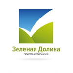 ООО «Управляющая компания Зеленая Долина»